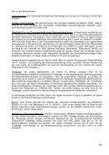 Protokoll - Stadt Arbon - Page 7