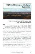 11 - the Scottish Rock Garden Club - Page 7
