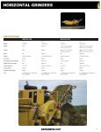Literature - Rayco - Page 5