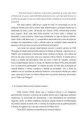 Artigo para entregar PDE - final - Page 5