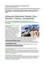 Download - Verkehrsverbund Steiermark