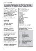 Mai 2013 - Ev. Paulusgemeinde Lichterfelde - Seite 2