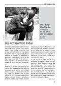 Mai 2013 - Ev. Paulusgemeinde Lichterfelde - Seite 3