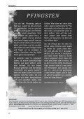 Mai 2013 - Ev. Paulusgemeinde Lichterfelde - Seite 4