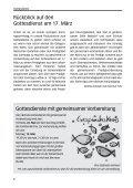 Mai 2013 - Ev. Paulusgemeinde Lichterfelde - Seite 6