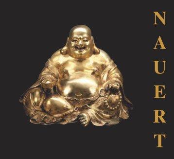 nauert kunstauktionen - asian-auctions.com..