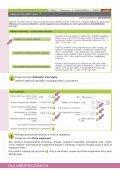 KALKULATOR EMERYTALNY wyliczanie prognozowanej emerytury - Page 2