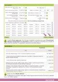 KALKULATOR EMERYTALNY wyliczanie prognozowanej emerytury - Page 3