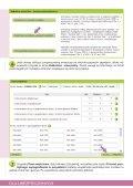 KALKULATOR EMERYTALNY wyliczanie prognozowanej emerytury - Page 4