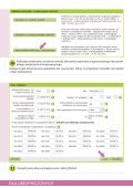 KALKULATOR EMERYTALNY wyliczanie prognozowanej emerytury - Page 6