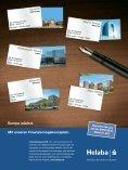 Immobilien - Haufe.de - Page 2