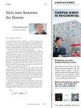 Immobilien - Haufe.de - Page 3