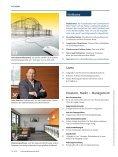Immobilien - Haufe.de - Page 4