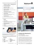 Immobilien - Haufe.de - Page 5