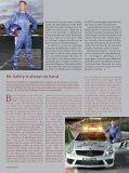 Mr. Safety fährt immer mit - Bernd Mayländer - Seite 2