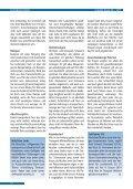 Tiere richtig transportieren - St.Galler Bauernverband - Page 2