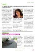 Gemeindemagazin - Purkersdorf Online - Seite 3