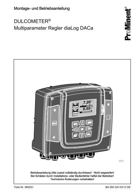 Radiokarbondatierung und radiometrische Datierung