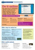 Winter 2013 (PDF document [3.5Mb]) - Reigate and Banstead ... - Page 2
