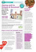 Winter 2013 (PDF document [3.5Mb]) - Reigate and Banstead ... - Page 6