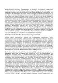 Berliner Debatte – INITIAL Landnahme und die Grenzen ... - Page 2