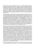 Berliner Debatte – INITIAL Landnahme und die Grenzen ... - Page 3