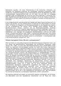 Berliner Debatte – INITIAL Landnahme und die Grenzen ... - Page 4