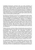 Berliner Debatte – INITIAL Landnahme und die Grenzen ... - Page 5