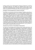 Berliner Debatte – INITIAL Landnahme und die Grenzen ... - Page 6
