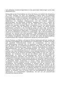 Berliner Debatte – INITIAL Landnahme und die Grenzen ... - Page 7