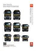 Transport-Disponenten - SwissCamion - Seite 7
