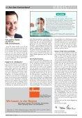 Download - CDU Kreisverband Tuttlingen - Seite 2