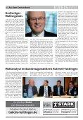 Download - CDU Kreisverband Tuttlingen - Seite 3