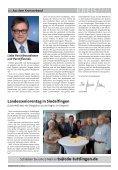 Download - CDU Kreisverband Tuttlingen - Seite 4