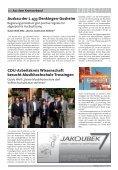 Download - CDU Kreisverband Tuttlingen - Seite 5
