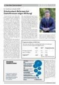 Download - CDU Kreisverband Tuttlingen - Seite 7