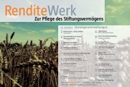 RenditeWerk 04 2013