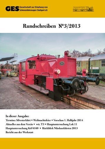 RS_2013_03_V1_0_web - Württembergische Schwarzwaldbahn Calw
