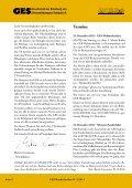 RS_2013_03_V1_0_web - Württembergische Schwarzwaldbahn Calw - Page 2