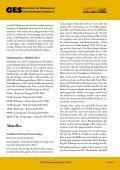 RS_2013_03_V1_0_web - Württembergische Schwarzwaldbahn Calw - Page 3