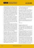 RS_2013_03_V1_0_web - Württembergische Schwarzwaldbahn Calw - Page 4