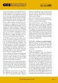 RS_2013_03_V1_0_web - Württembergische Schwarzwaldbahn Calw - Page 5