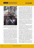RS_2013_03_V1_0_web - Württembergische Schwarzwaldbahn Calw - Page 6