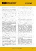 RS_2013_03_V1_0_web - Württembergische Schwarzwaldbahn Calw - Page 7