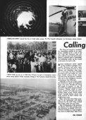 Download PDF - U.S. Navy - Page 4