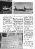 Download PDF - U.S. Navy - Page 6