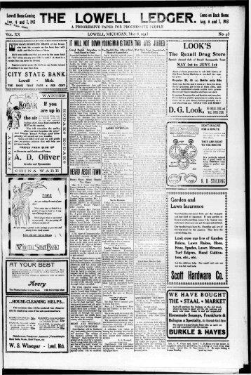 05-08-1913.pdf