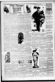 05-08-1913.pdf - Page 2