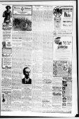 05-08-1913.pdf - Page 3