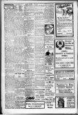 05-08-1913.pdf - Page 4